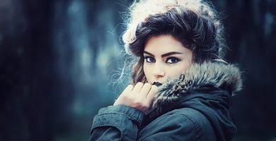 fashion-1063100_640