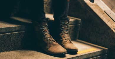 boots-691174_960_720