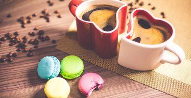 black-coffee-1867753_1280