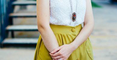 fashion-731827_1280