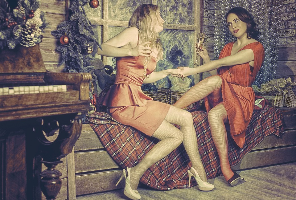 new-years-eve-1249959_960_720