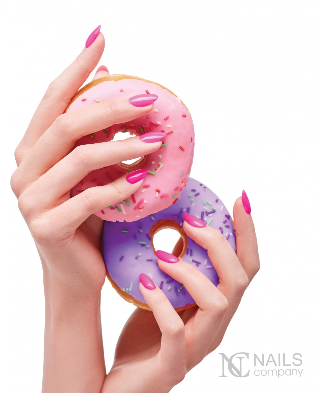 Nails Company_Amore Mio