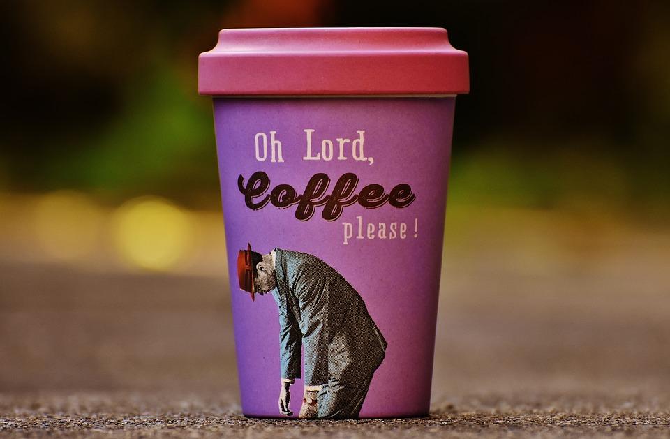 coffee-mugs-1727056_960_720